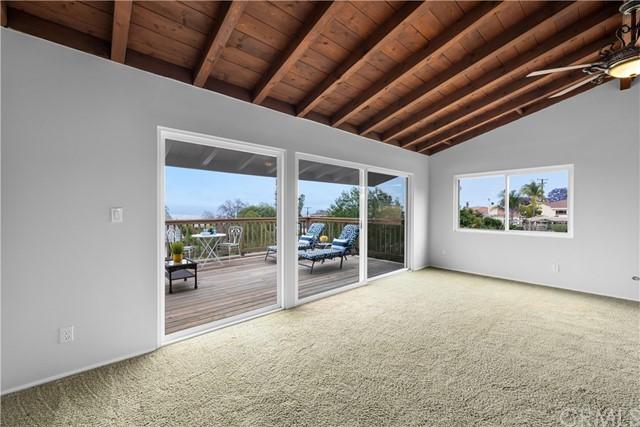 Closed   2114 Caddington Drive Rancho Palos Verdes, CA 90275 31