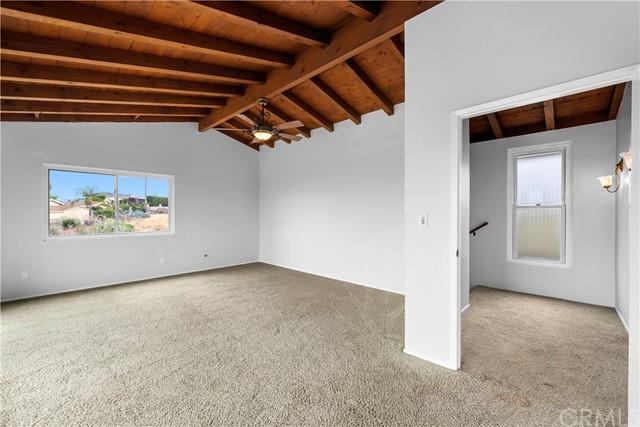 Closed   2114 Caddington Drive Rancho Palos Verdes, CA 90275 32