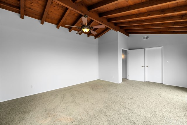 Closed   2114 Caddington Drive Rancho Palos Verdes, CA 90275 33