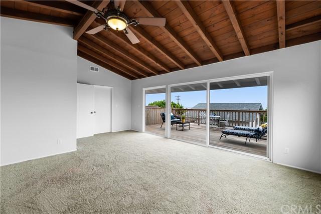 Closed   2114 Caddington Drive Rancho Palos Verdes, CA 90275 34
