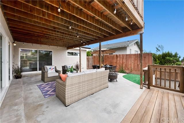 Closed   2114 Caddington Drive Rancho Palos Verdes, CA 90275 40