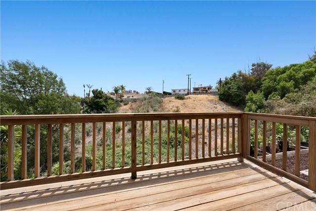 Closed   2114 Caddington Drive Rancho Palos Verdes, CA 90275 41