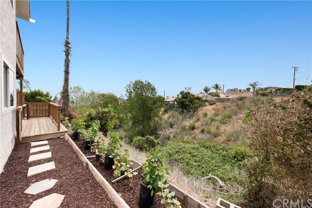 Closed   2114 Caddington Drive Rancho Palos Verdes, CA 90275 42