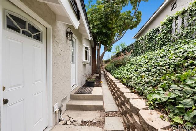 Closed   2114 Caddington Drive Rancho Palos Verdes, CA 90275 44