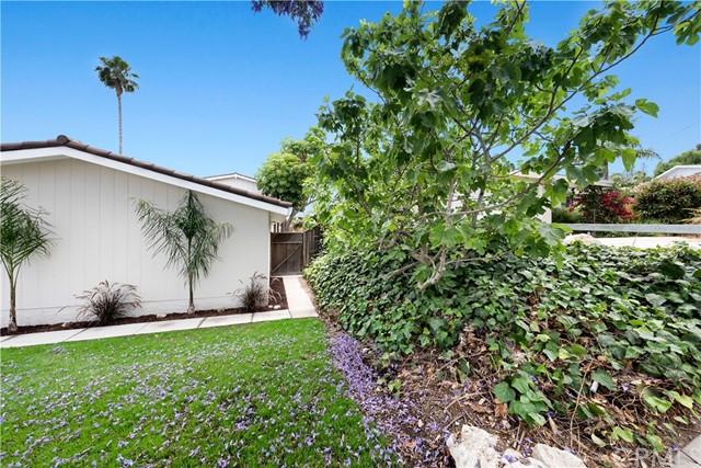 Closed   2114 Caddington Drive Rancho Palos Verdes, CA 90275 46