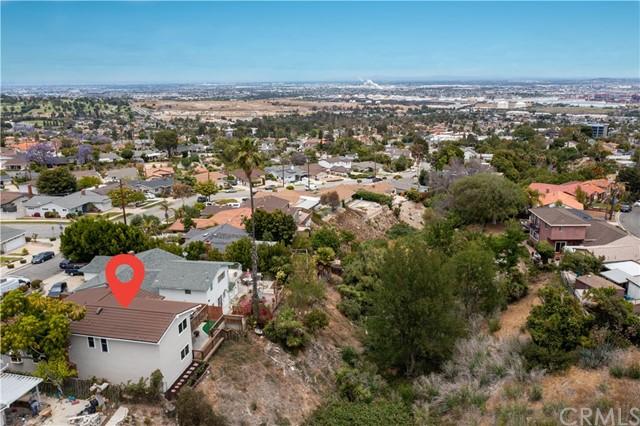 Closed   2114 Caddington Drive Rancho Palos Verdes, CA 90275 47