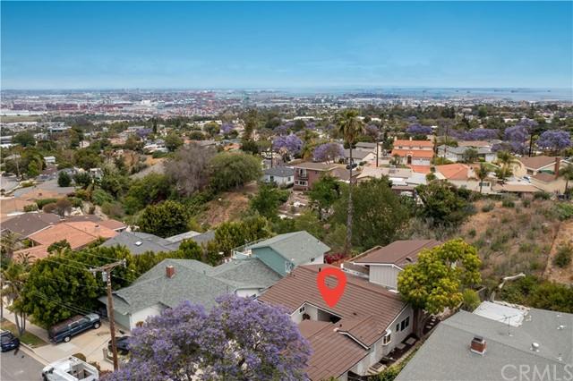 Closed   2114 Caddington Drive Rancho Palos Verdes, CA 90275 48