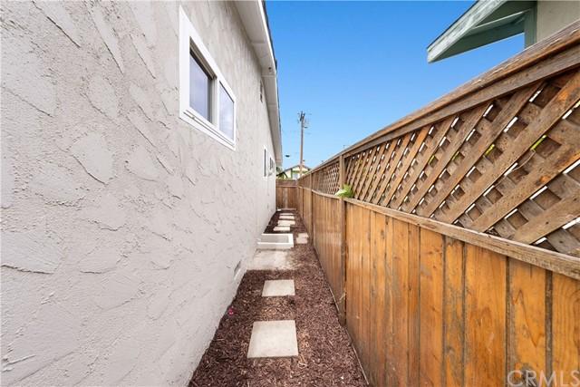 Closed   2114 Caddington Drive Rancho Palos Verdes, CA 90275 45