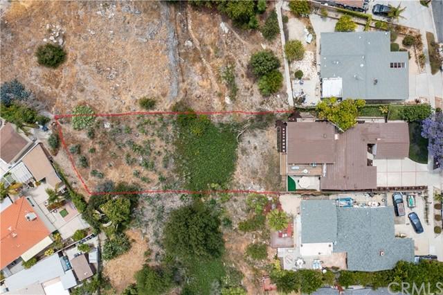 Closed   2114 Caddington Drive Rancho Palos Verdes, CA 90275 49