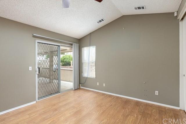 Closed | 477 S Maidstone Street Banning, CA 92220 9
