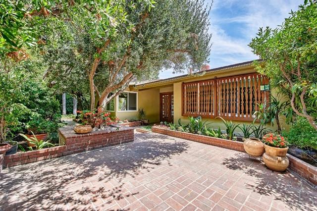 Closed | 7690 Valle Vista Drive Rancho Cucamonga, CA 91730 0