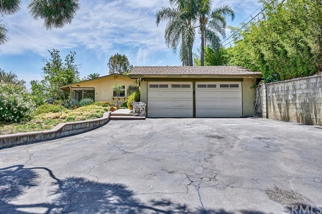 Closed | 7690 Valle Vista Drive Rancho Cucamonga, CA 91730 3