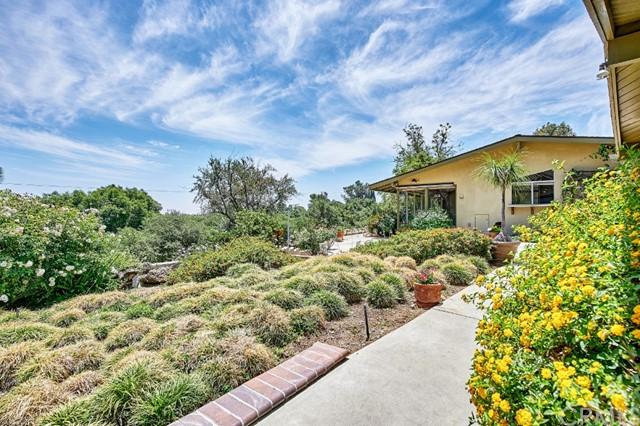 Closed | 7690 Valle Vista Drive Rancho Cucamonga, CA 91730 6