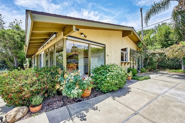 Closed | 7690 Valle Vista Drive Rancho Cucamonga, CA 91730 7