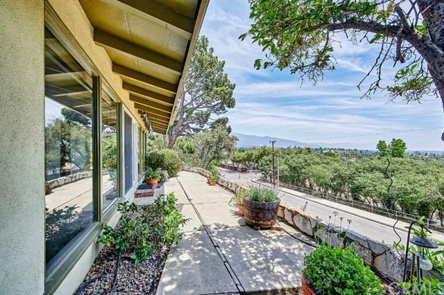 Closed | 7690 Valle Vista Drive Rancho Cucamonga, CA 91730 8