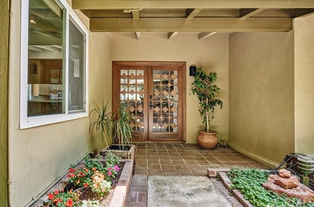 Closed | 7690 Valle Vista Drive Rancho Cucamonga, CA 91730 12