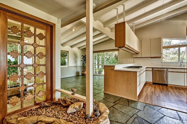 Closed | 7690 Valle Vista Drive Rancho Cucamonga, CA 91730 14