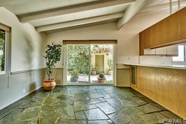 Closed | 7690 Valle Vista Drive Rancho Cucamonga, CA 91730 15