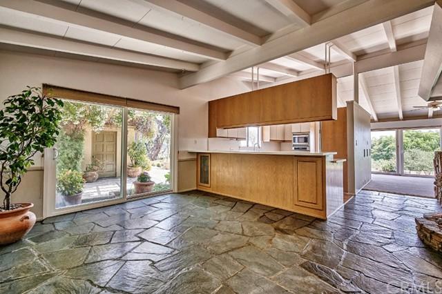 Closed | 7690 Valle Vista Drive Rancho Cucamonga, CA 91730 16