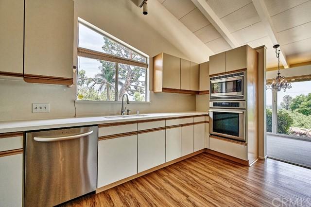 Closed | 7690 Valle Vista Drive Rancho Cucamonga, CA 91730 21