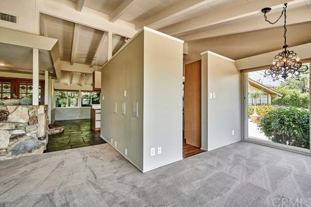 Closed | 7690 Valle Vista Drive Rancho Cucamonga, CA 91730 24