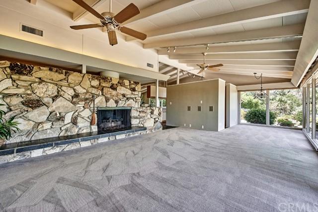 Closed | 7690 Valle Vista Drive Rancho Cucamonga, CA 91730 26