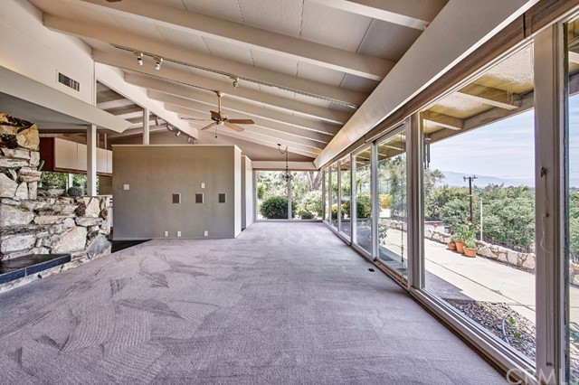 Closed | 7690 Valle Vista Drive Rancho Cucamonga, CA 91730 27