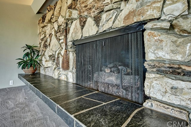 Closed | 7690 Valle Vista Drive Rancho Cucamonga, CA 91730 28