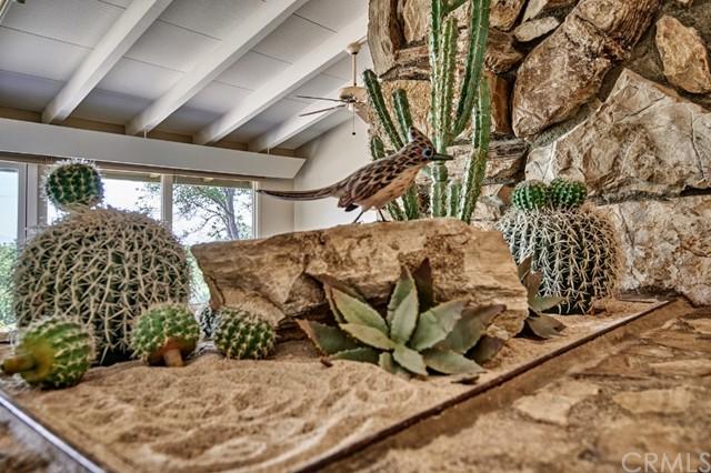 Closed | 7690 Valle Vista Drive Rancho Cucamonga, CA 91730 30