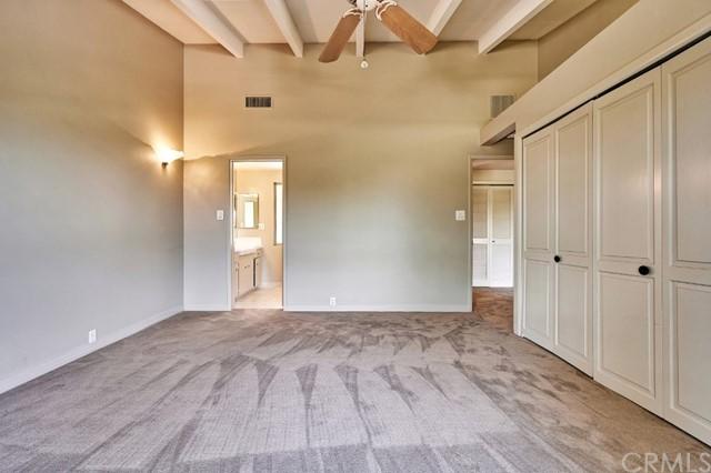 Closed | 7690 Valle Vista Drive Rancho Cucamonga, CA 91730 40