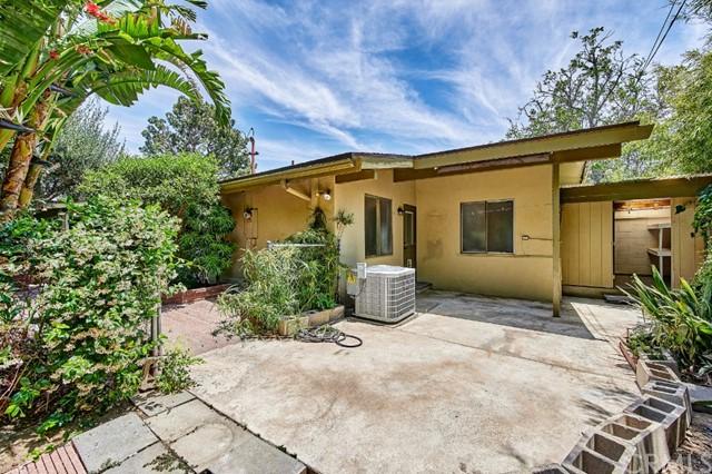 Closed | 7690 Valle Vista Drive Rancho Cucamonga, CA 91730 48