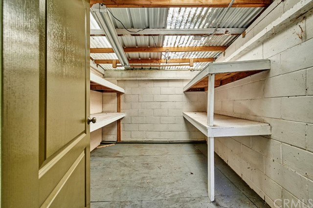 Closed | 7690 Valle Vista Drive Rancho Cucamonga, CA 91730 49