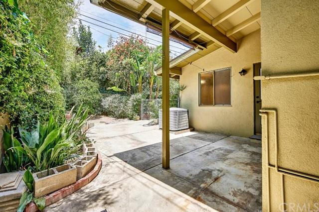 Closed | 7690 Valle Vista Drive Rancho Cucamonga, CA 91730 50