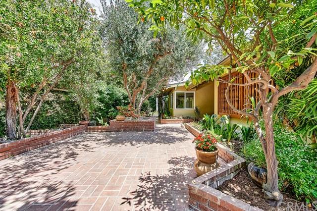 Closed | 7690 Valle Vista Drive Rancho Cucamonga, CA 91730 51