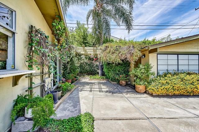 Closed | 7690 Valle Vista Drive Rancho Cucamonga, CA 91730 52