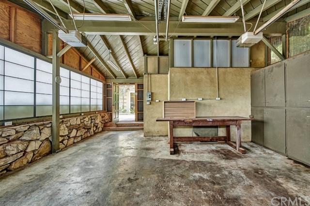 Closed | 7690 Valle Vista Drive Rancho Cucamonga, CA 91730 53