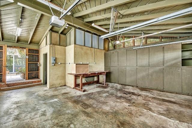 Closed | 7690 Valle Vista Drive Rancho Cucamonga, CA 91730 54