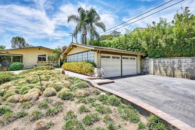 Closed | 7690 Valle Vista Drive Rancho Cucamonga, CA 91730 57