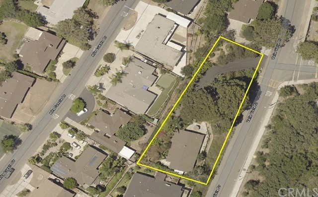 Closed | 7690 Valle Vista Drive Rancho Cucamonga, CA 91730 58