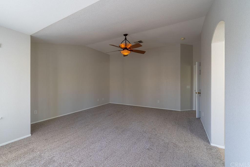 Closed   26592 Brickenridge Circle Murrieta, CA 92563 32