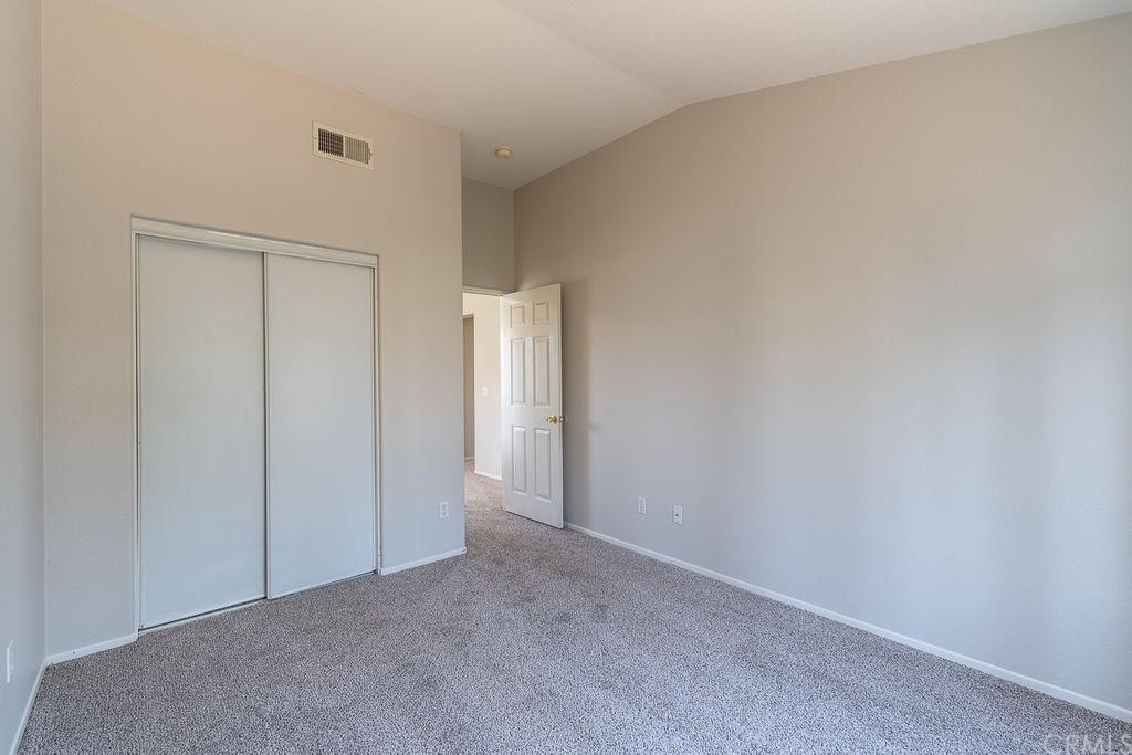 Closed   26592 Brickenridge Circle Murrieta, CA 92563 48