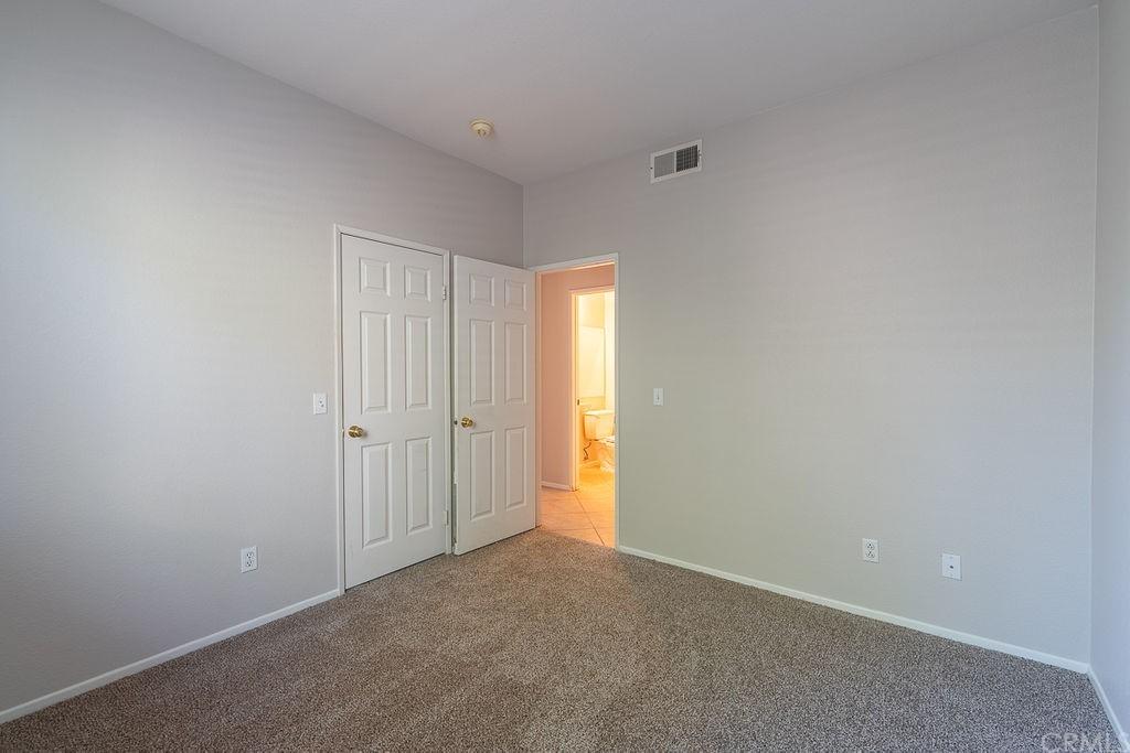 Closed   26592 Brickenridge Circle Murrieta, CA 92563 19