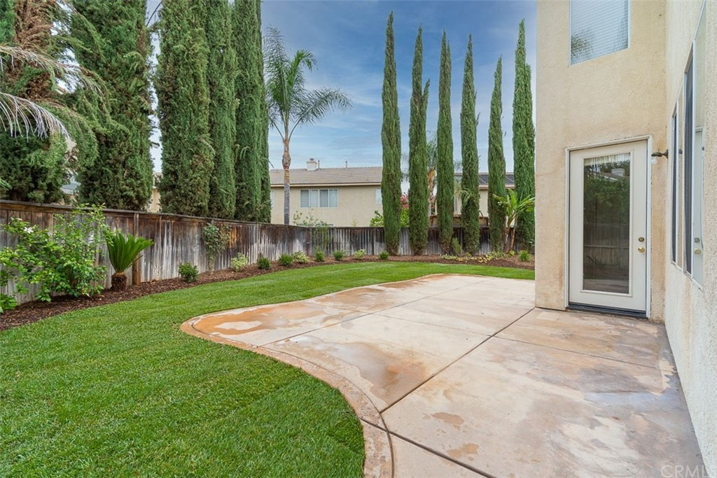 ActiveUnderContract | 26592 Brickenridge Circle Murrieta, CA 92563 24