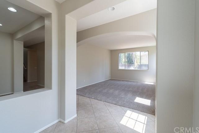 ActiveUnderContract | 26592 Brickenridge Circle Murrieta, CA 92563 4