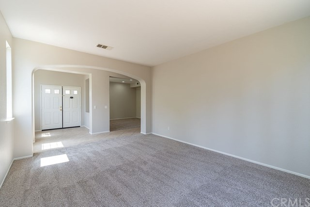 ActiveUnderContract | 26592 Brickenridge Circle Murrieta, CA 92563 6