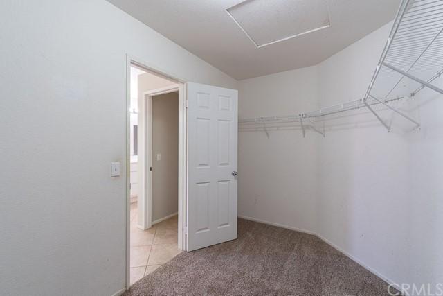 ActiveUnderContract | 26592 Brickenridge Circle Murrieta, CA 92563 19