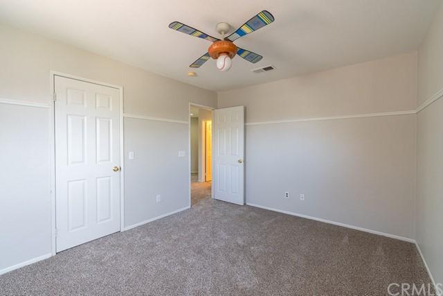 ActiveUnderContract | 26592 Brickenridge Circle Murrieta, CA 92563 21