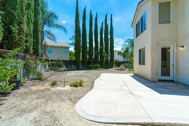 ActiveUnderContract | 26592 Brickenridge Circle Murrieta, CA 92563 28