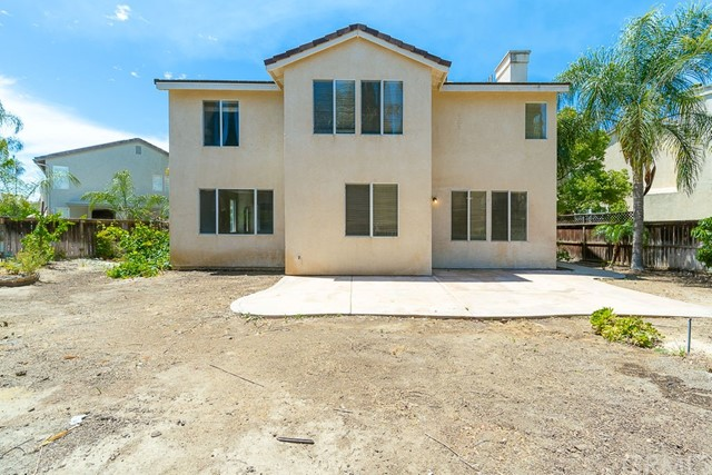 ActiveUnderContract | 26592 Brickenridge Circle Murrieta, CA 92563 30