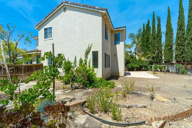ActiveUnderContract | 26592 Brickenridge Circle Murrieta, CA 92563 33